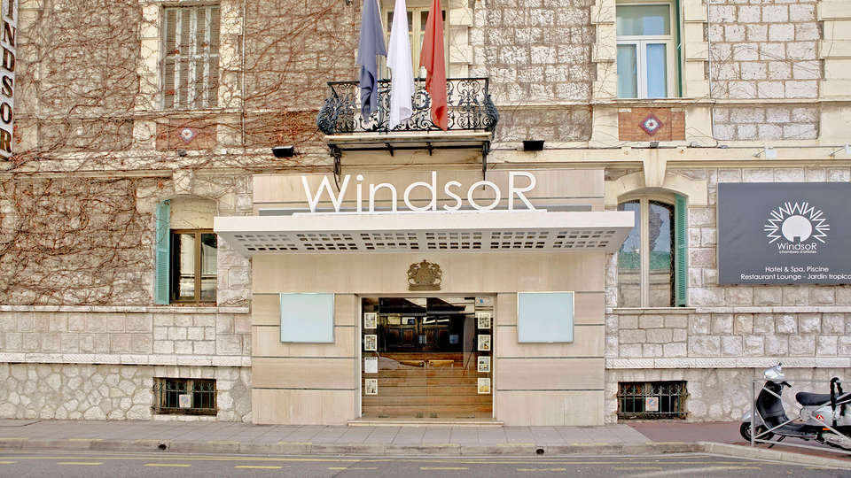 Hôtel Windsor - edit_front2.jpg