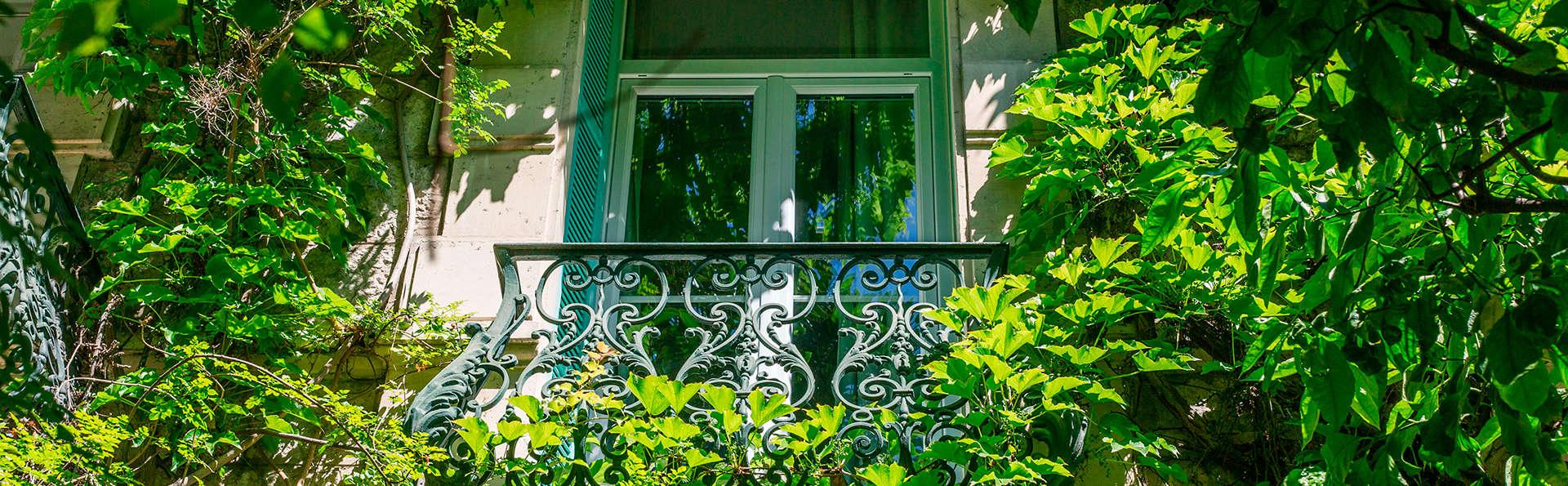 Hôtel Windsor - edit_front892.jpg
