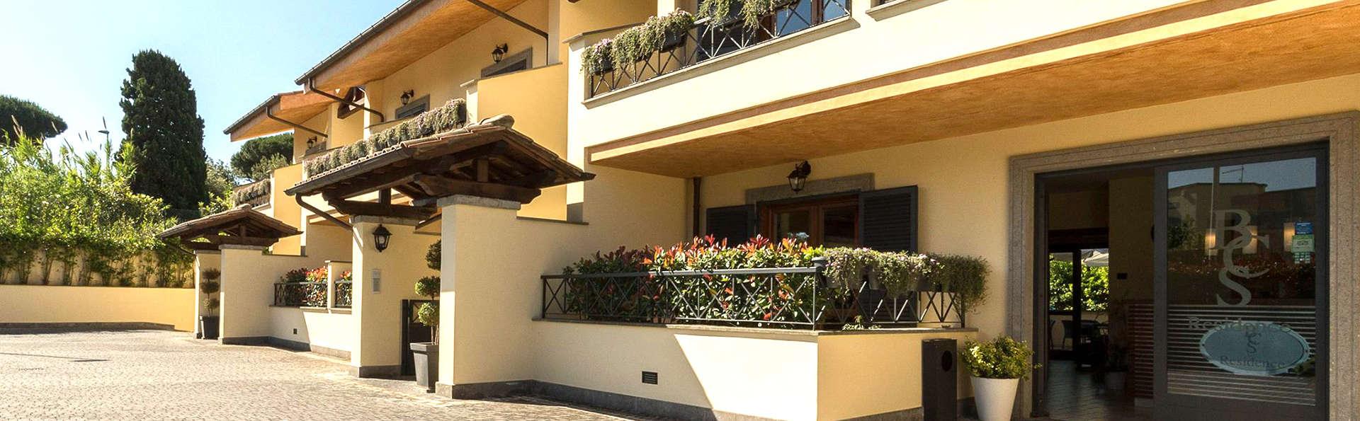 Borgo Castel Savelli - Edit_Front.jpg