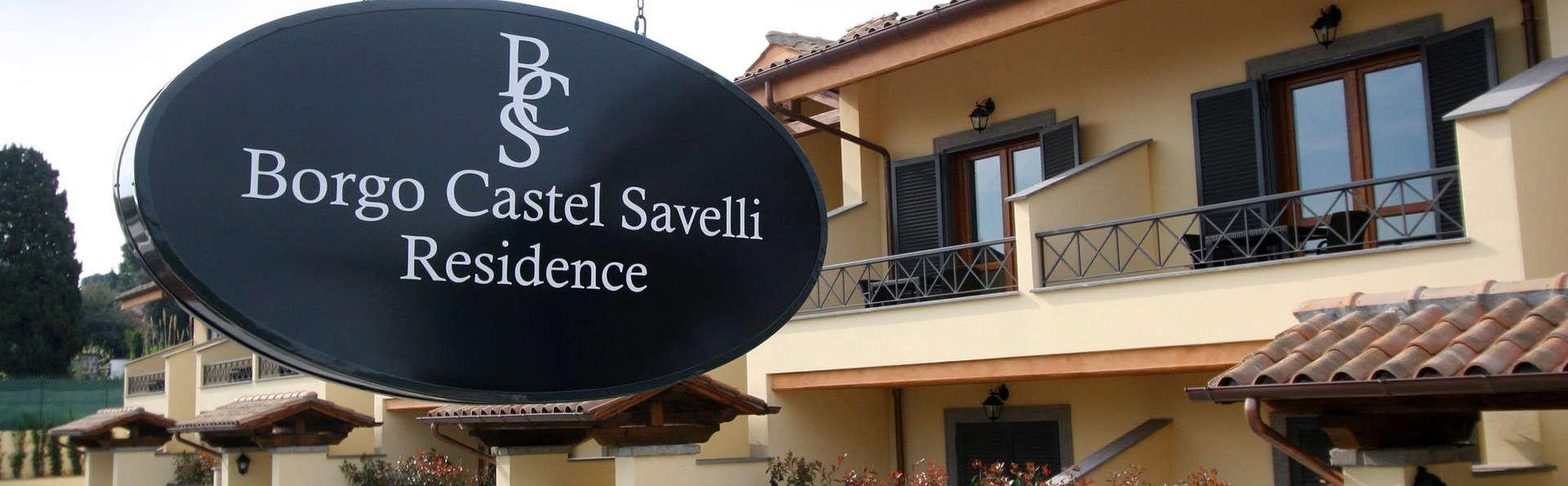 Borgo Castel Savelli - Edit_Front4.jpg