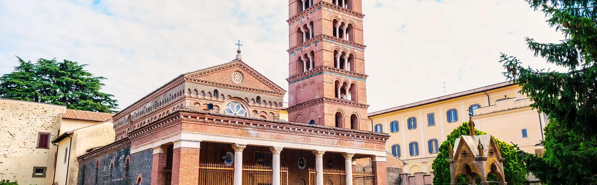 Borgo Castel Savelli - Edit_GrottaFerrata3.jpg
