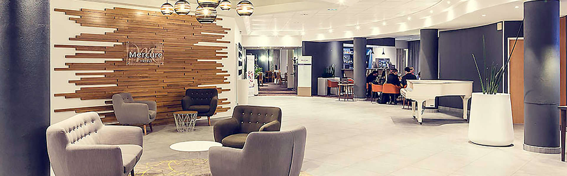 Hôtel Mercure Compiègne Sud - EDIT_lobby.jpg