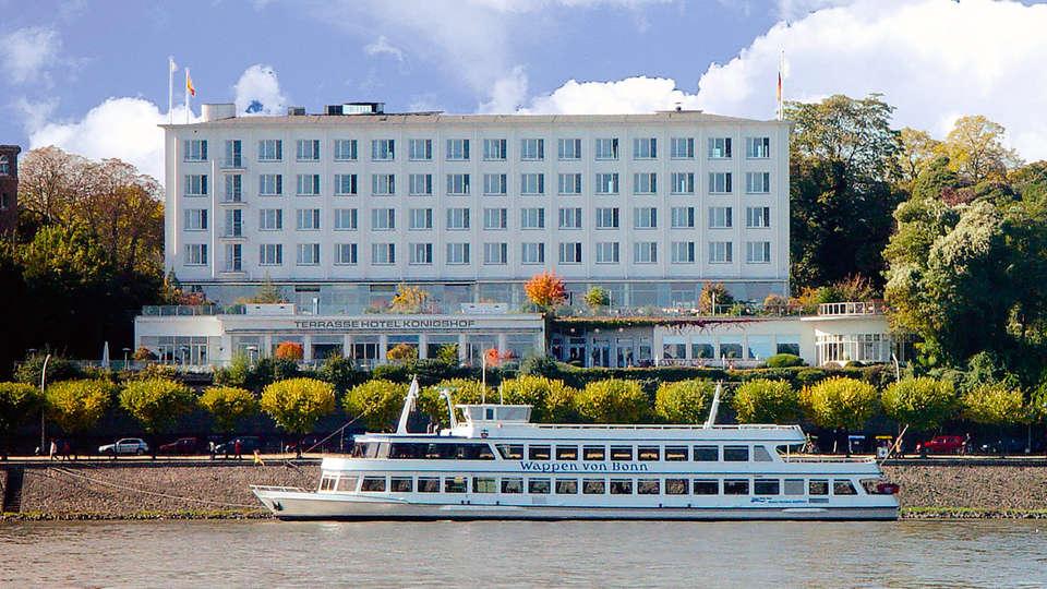 Ameron Bonn Hotel Königshof - EDIT_front.jpg