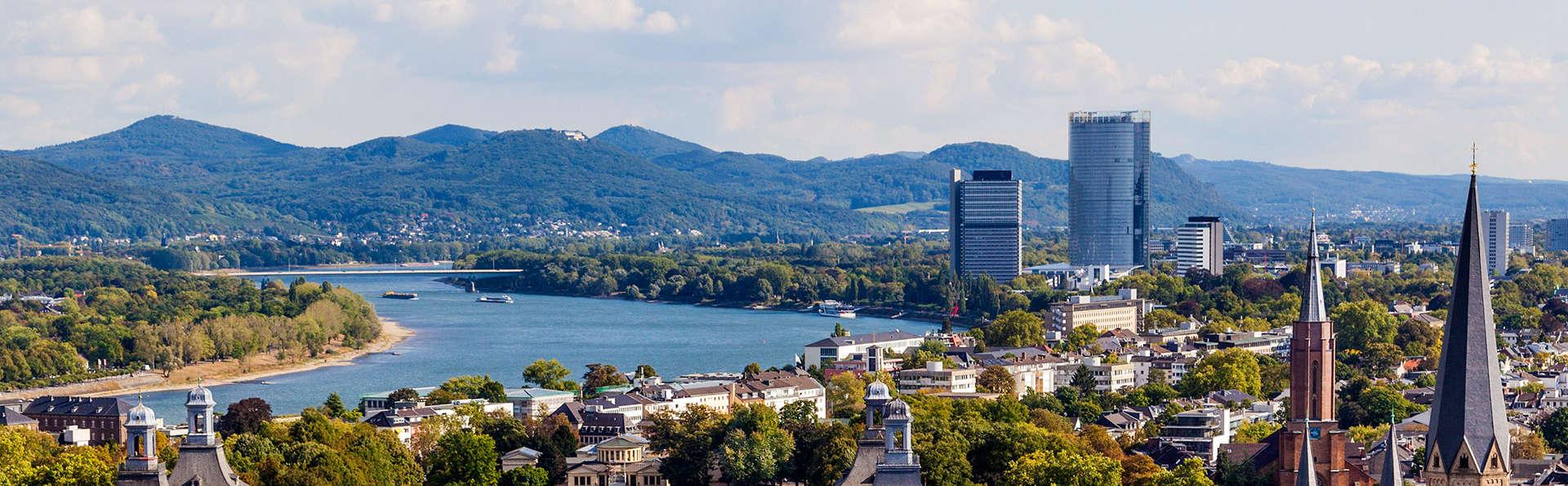 Ameron Bonn Hotel Königshof - EDIT_destination.jpg
