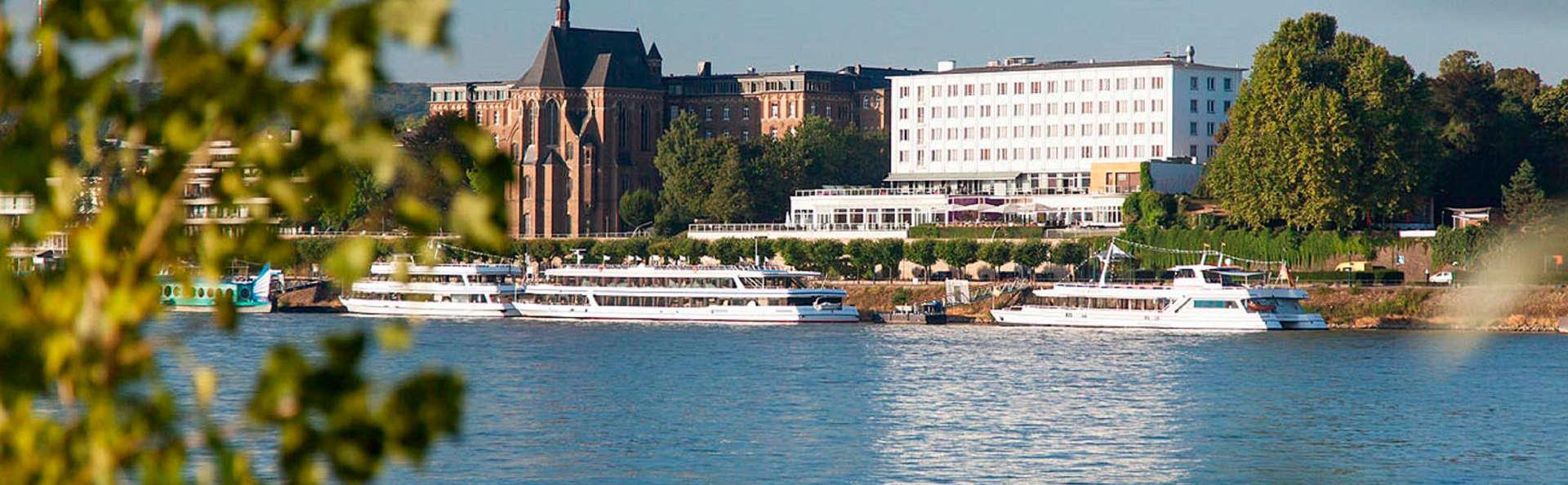 Ameron Bonn Hotel Königshof - EDIT_front1.jpg