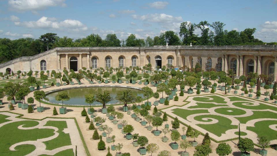 Hôtel le Versailles - edit_versailles2.jpg