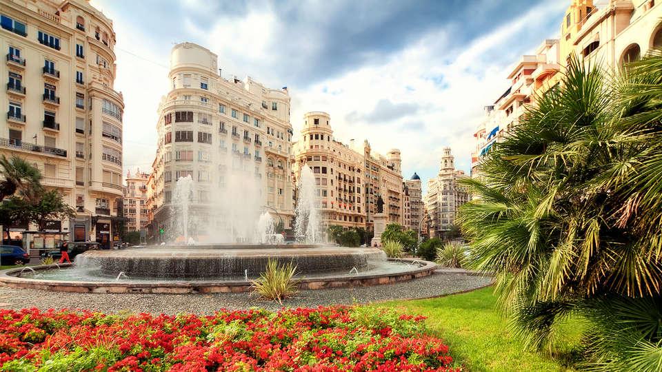Hotel Xon's Valencia - EDIT_valencia2.jpg