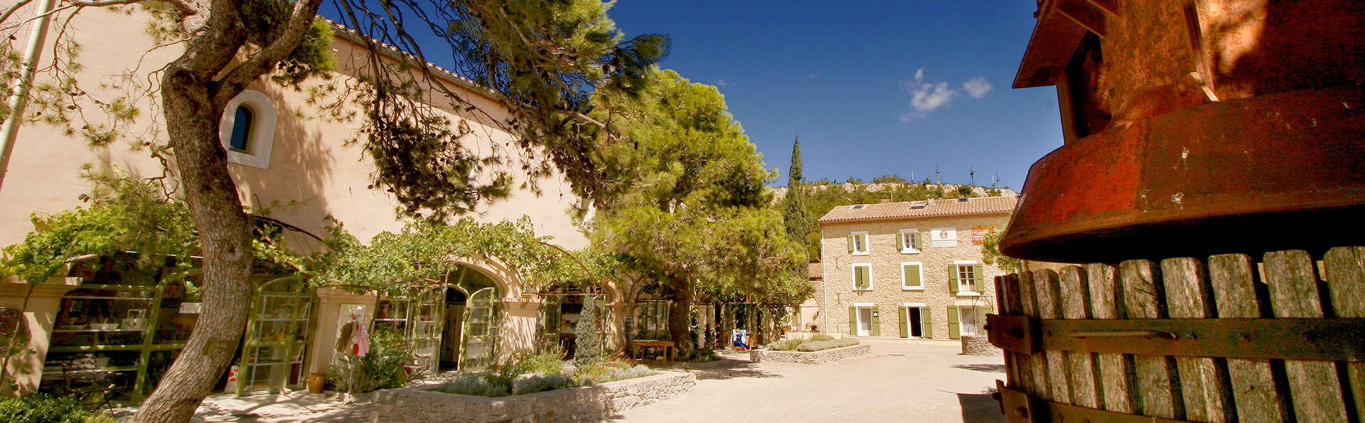 Château l'Hospitalet  - Edit_Front4.jpg