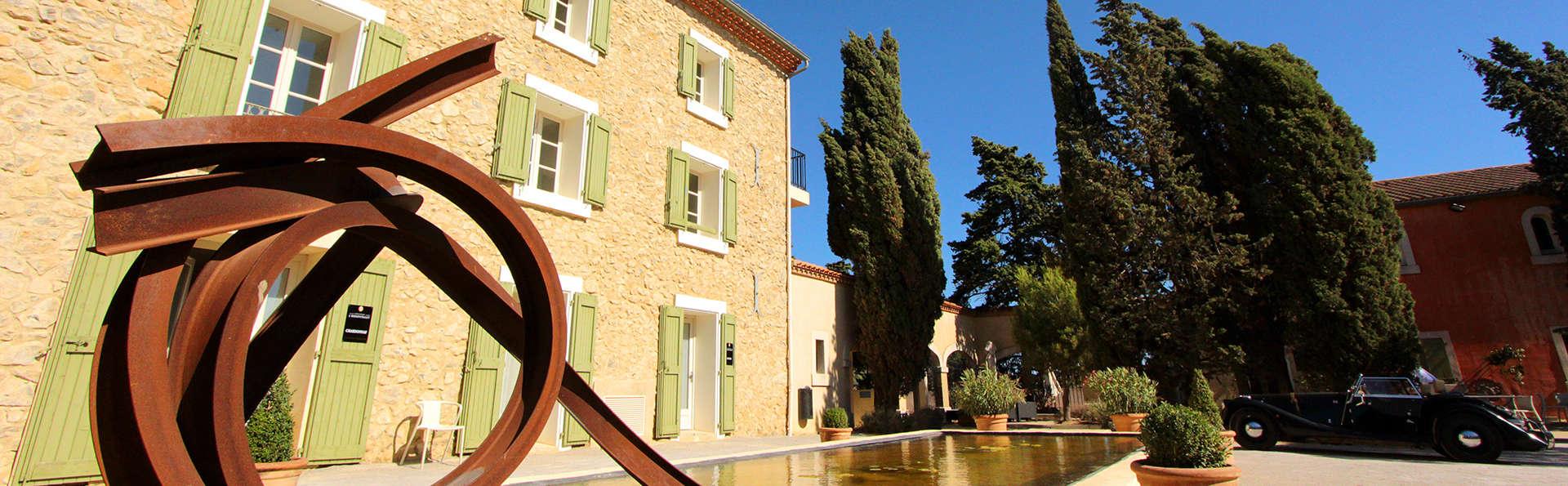 Château l'Hospitalet  - Edit_Garden.jpg