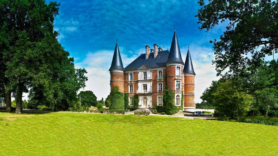 Château d'Apigné - edit_frontX.jpg