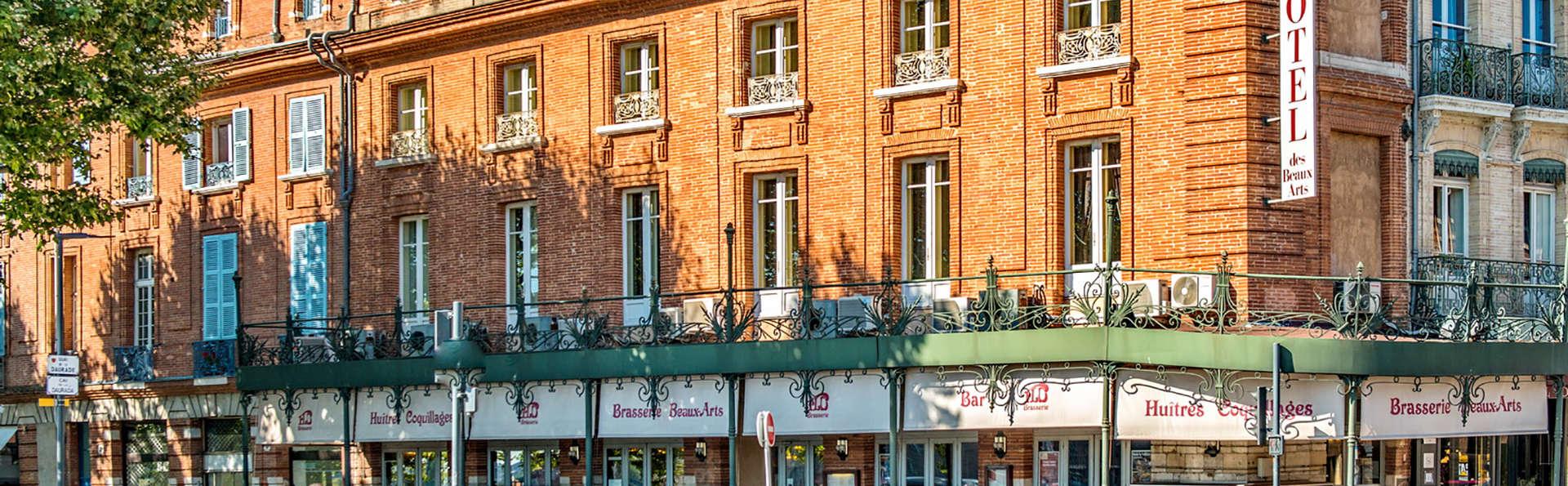 Hôtel des Beaux Arts - Edit_Front2.jpg