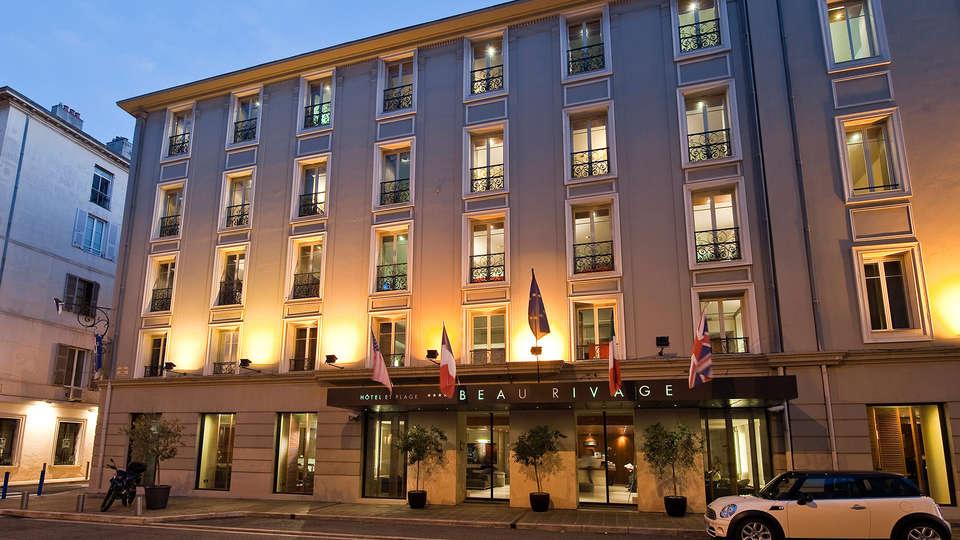 Hôtel Beau Rivage - EDIT_front1.jpg