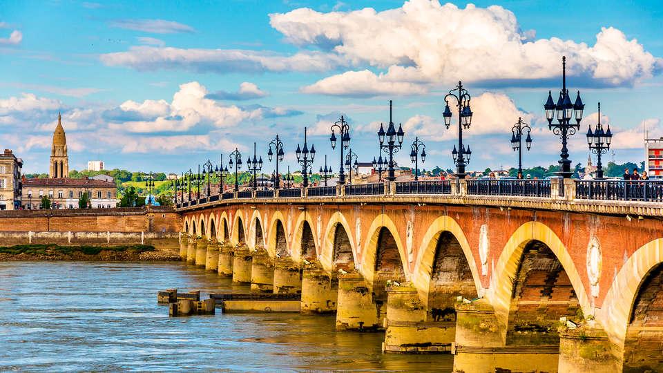 Pullman Bordeaux-Lac - EDIT_bordeaux22.jpg
