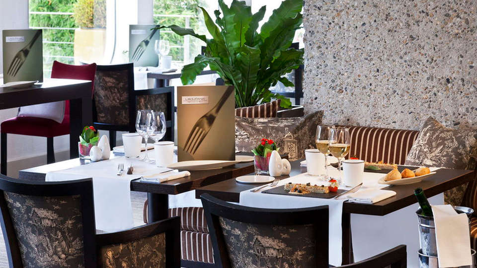 Pullman Bordeaux-Lac - edit_restaurant0.jpg