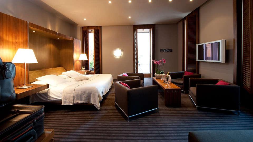 Hôtel Beau Rivage - EDIT_room.jpg