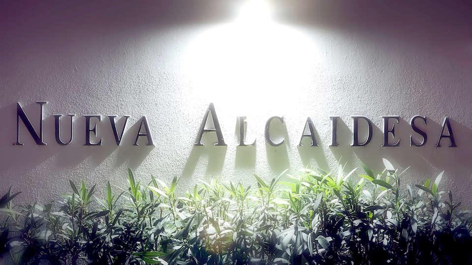 Albayt Nueva Alcaidesa - Edit_Front.jpg