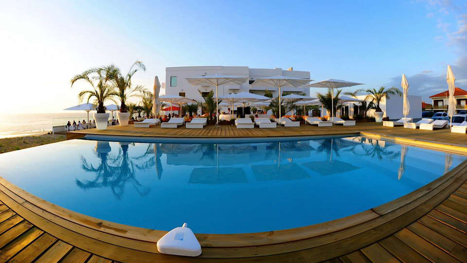 Le Grand Hôtel de la Plage - Biscarrosse - edit_pool2.jpg