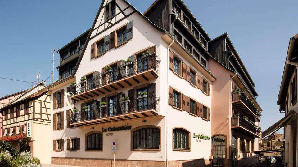 Le Colombier Obernai - edit_front.jpg