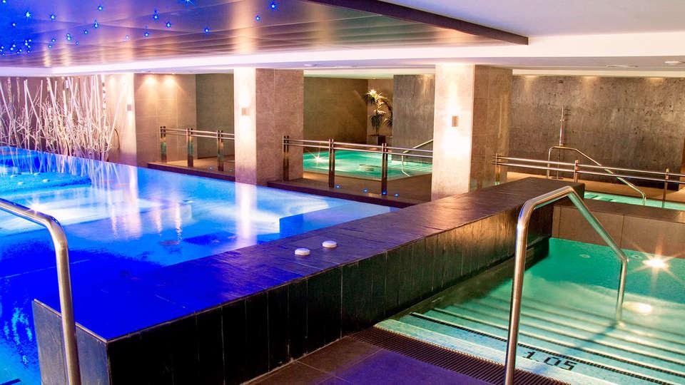 Hotel Envía Almería Spa & Golf - EDIT_spa1.jpg