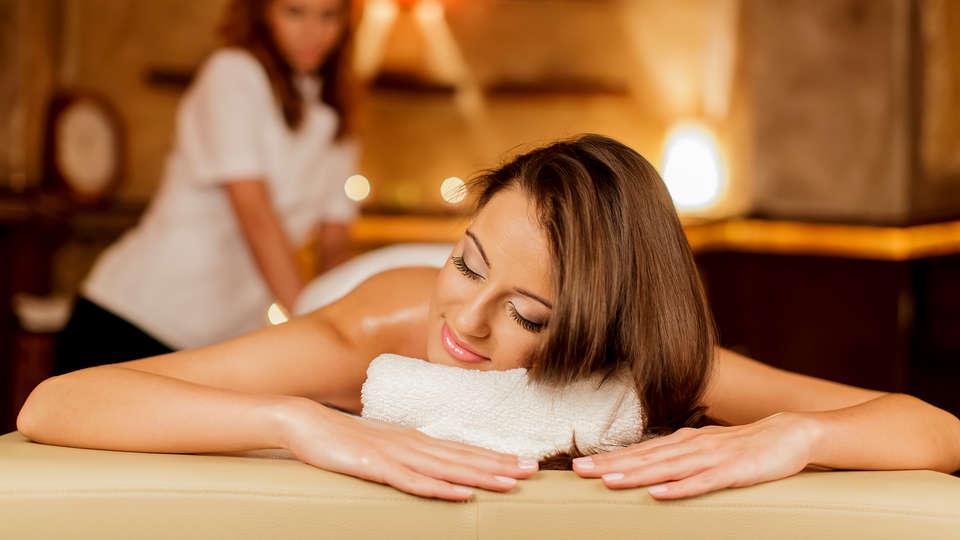 Le Choiseul - edit_massage.jpg