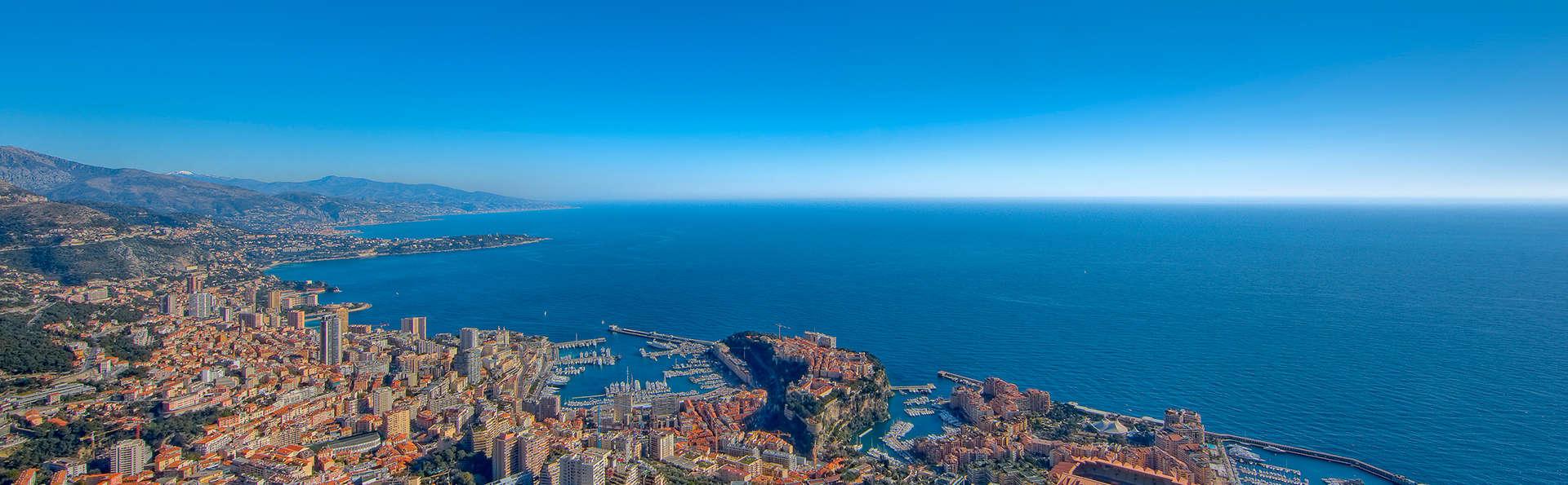 Columbus Monte-Carlo - Edit_Destination2.jpg
