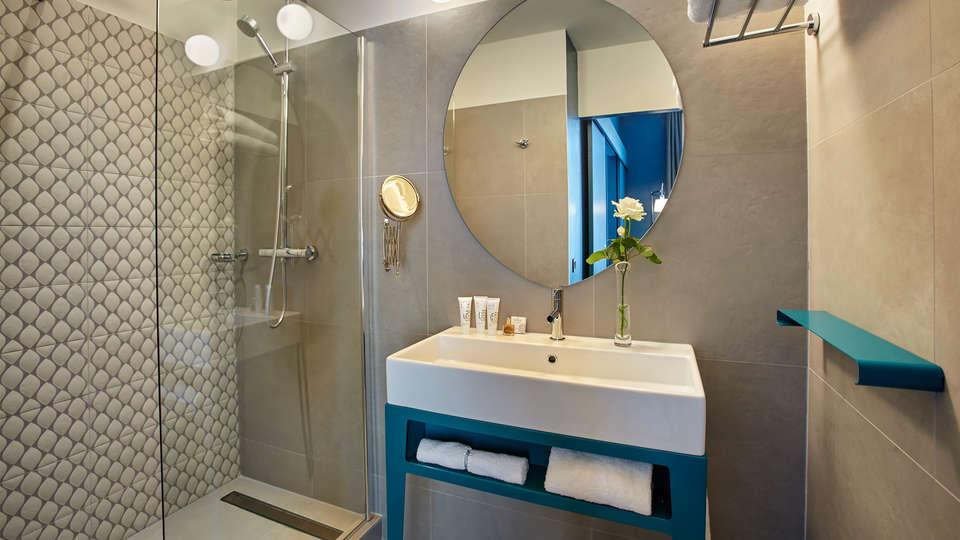 Grand Hôtel du Midi Montpellier - Opéra Comédie - edit_bathroom5.jpg