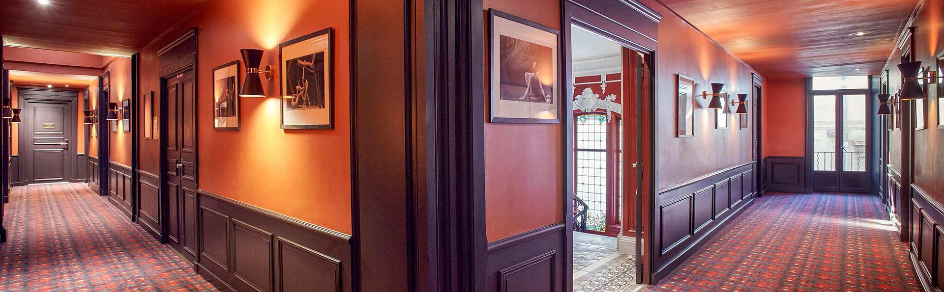 Grand Hôtel du Midi Montpellier - Opéra Comédie - edit_hall.jpg