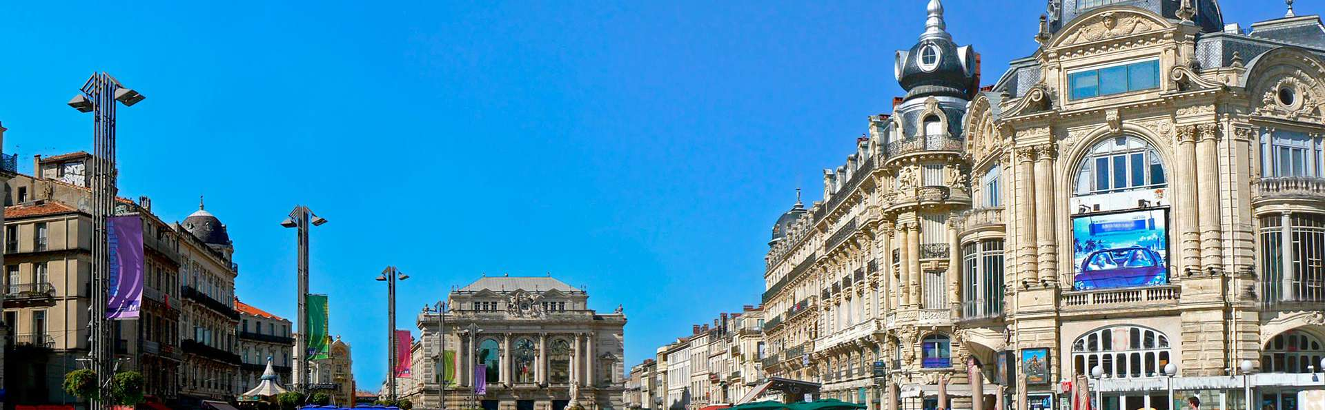 Grand Hôtel du Midi Montpellier - Opéra Comédie - edit_montpellier2.jpg
