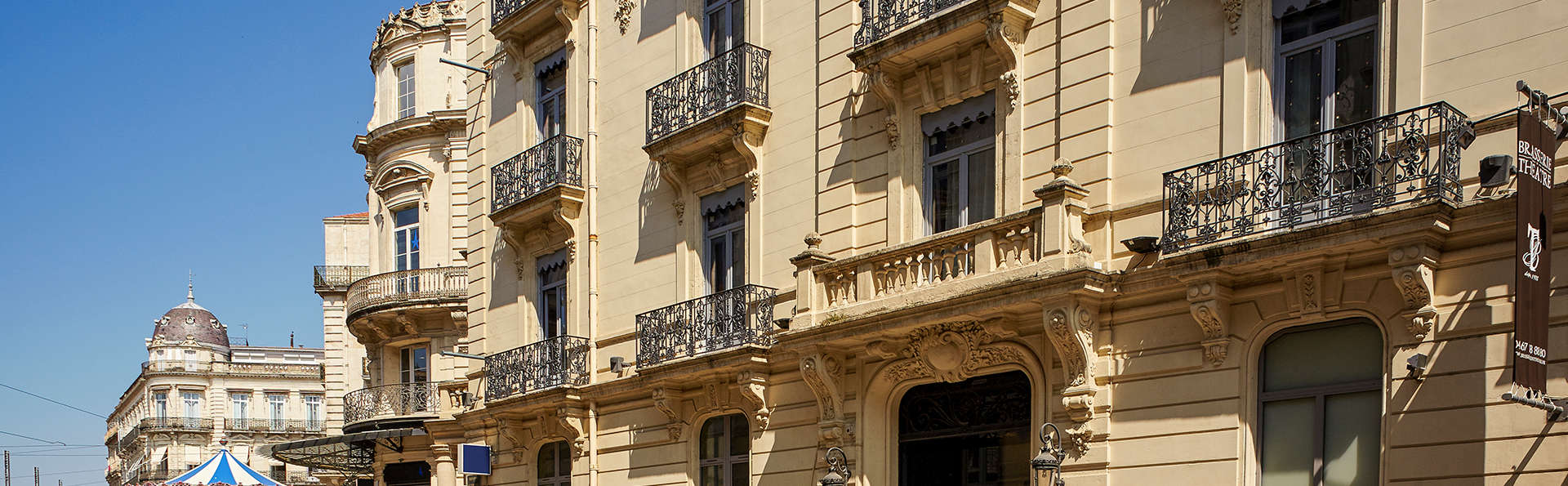 Grand Hôtel du Midi Montpellier - Opéra Comédie - edit_front.jpg