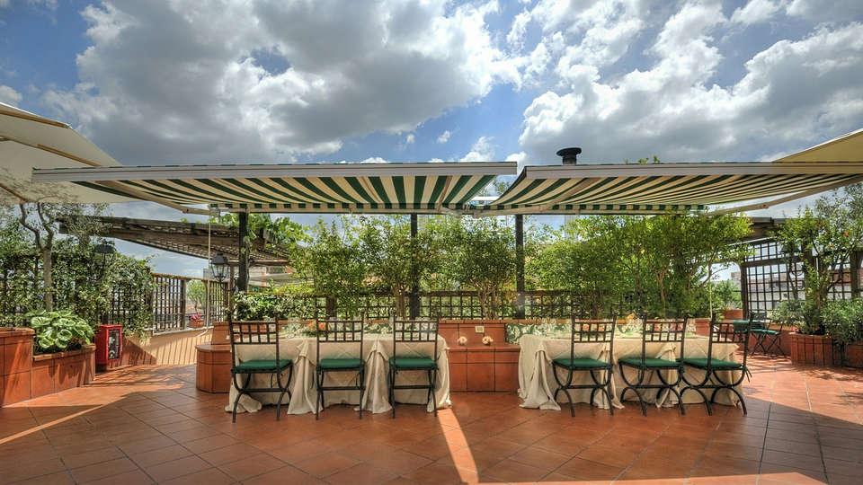 Hotel Diana Roof Garden  - Edit_terrace.jpg