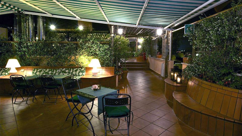 Hotel Diana Roof Garden  - Edit_Terrace4.jpg