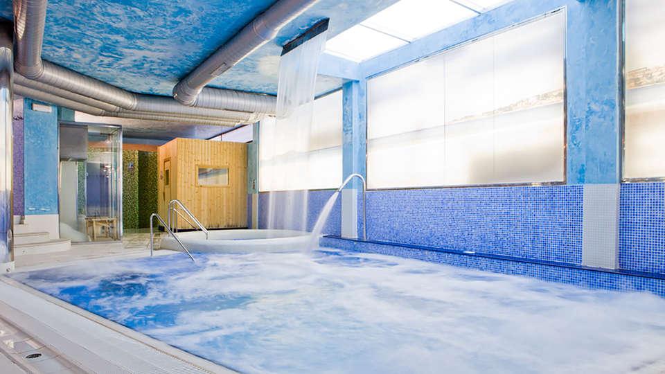 Hotel Norat Marina & Spa 4* Superior - EDIT_spa5.jpg