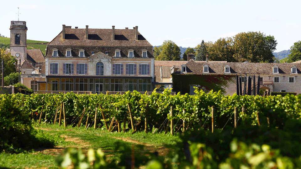 Château de Gilly - EDIT_front3.jpg