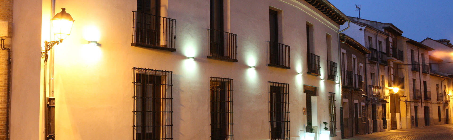 Evenia Alcalá Boutique - EDIT_front.jpg