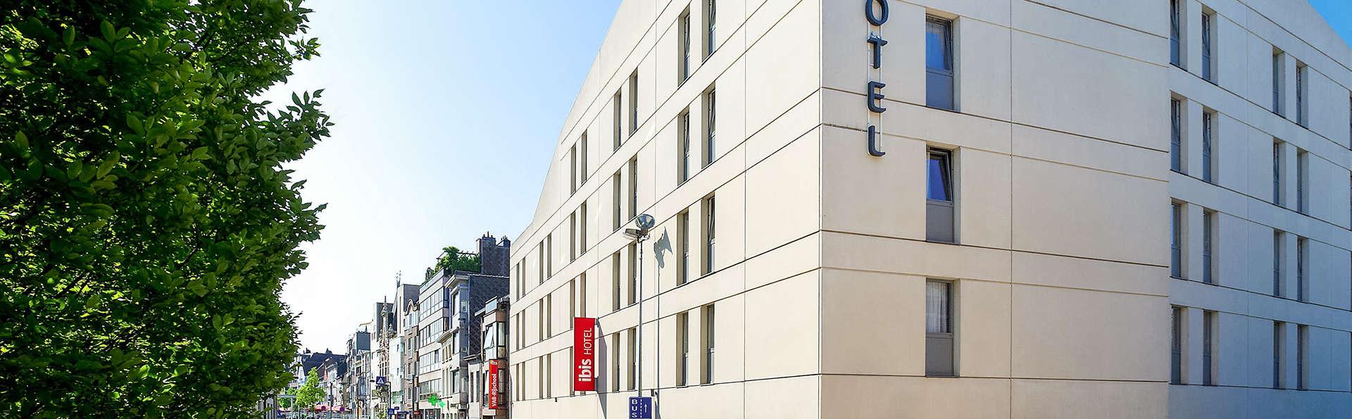 Ibis Hotel Sint-Niklaas Centrum - Edit_Front.jpg