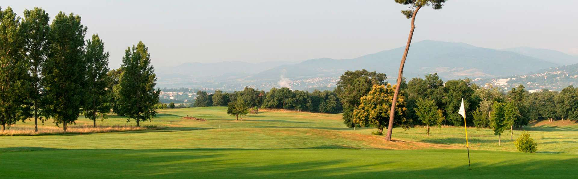 Domaine de Saint- Clair - edit_golf2.jpg
