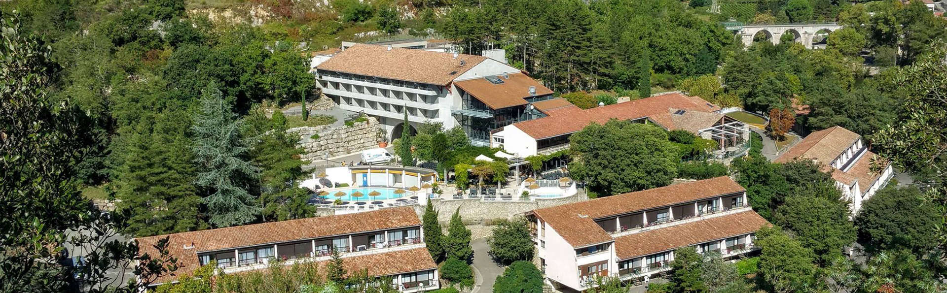 Village Club Lou Capitelle & Spa - Edit_Front.jpg