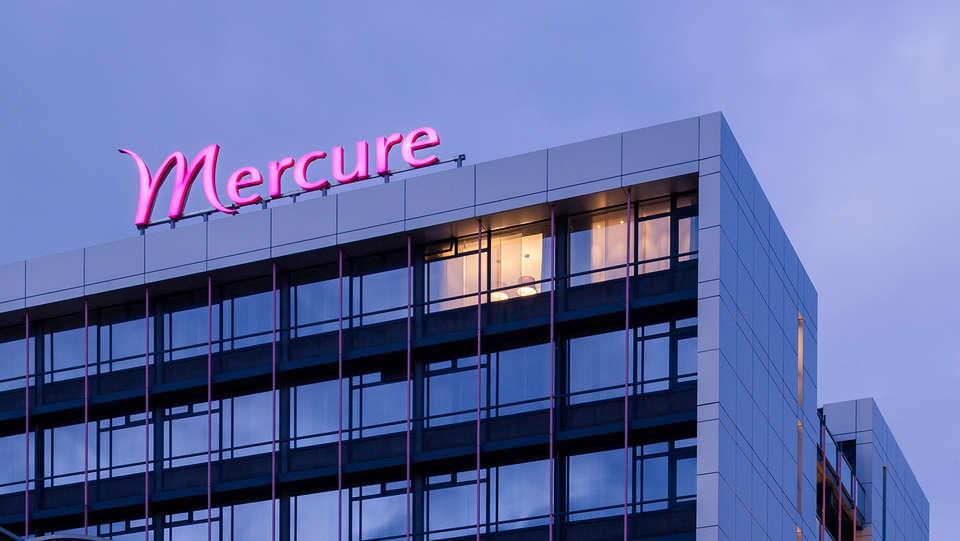 Mercure Hotel Groningen Martiniplaza - Edit_Front2.jpg