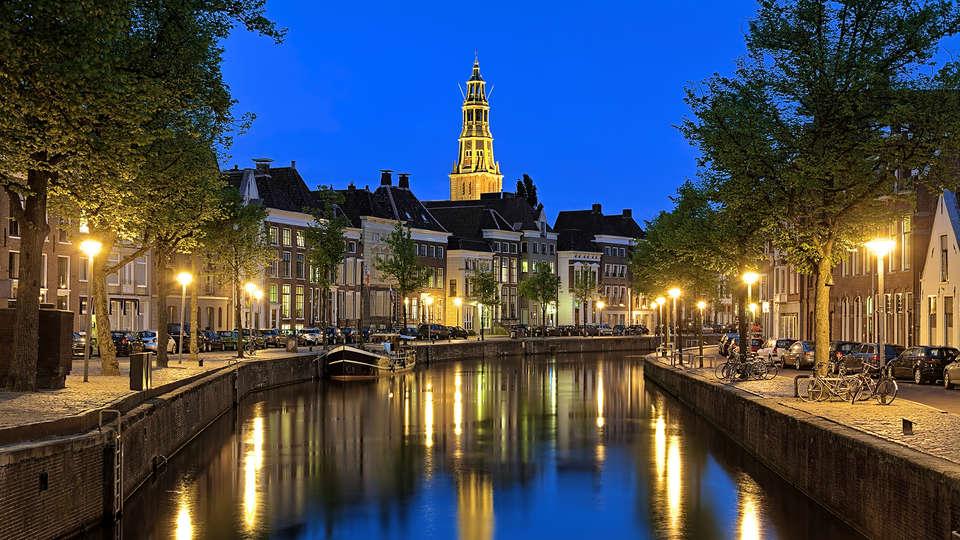 Mercure Hotel Groningen Martiniplaza - Edit_Groningen2.jpg