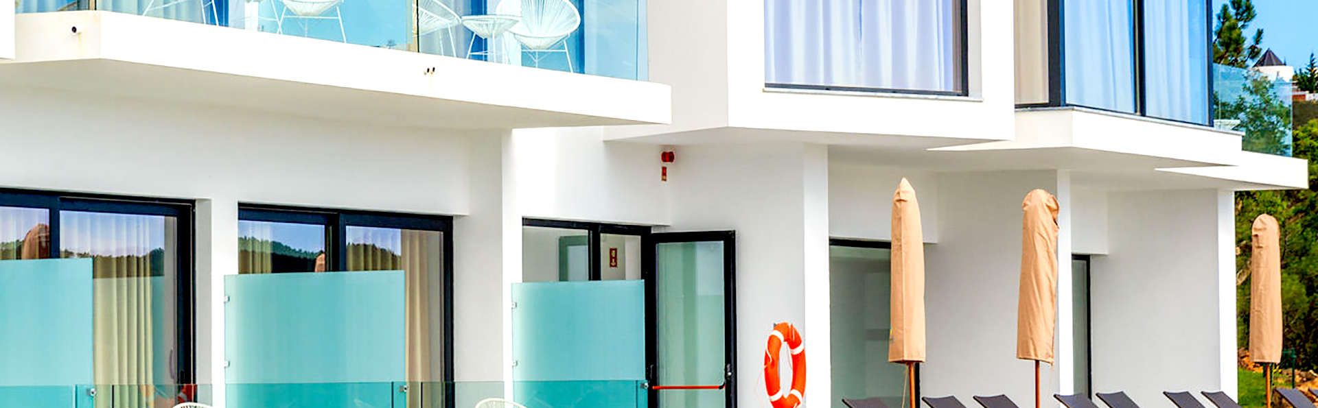 Enigma - Nature & Water Hotel  - Edit_Front.jpg