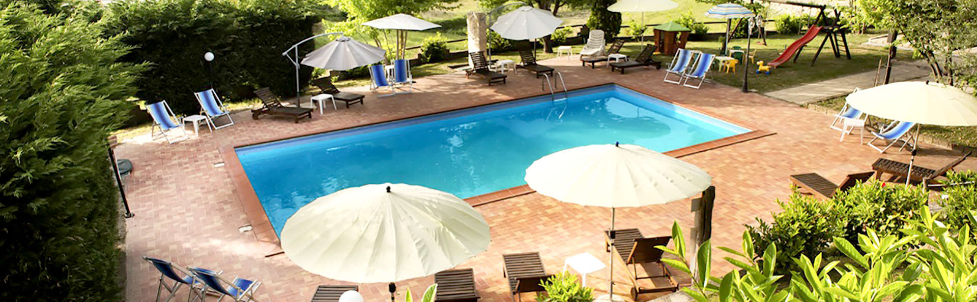 Umbria Resort & SPA - Edit_Pool2.jpg