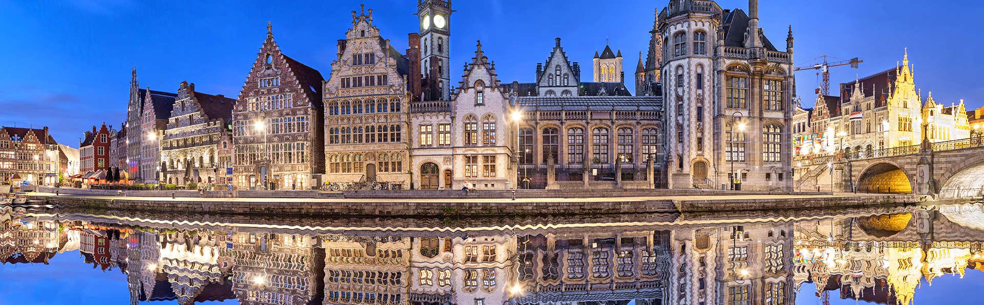 ibis Gent Centrum Sint Baafs Kathedraal - EDIT_gent4.jpg
