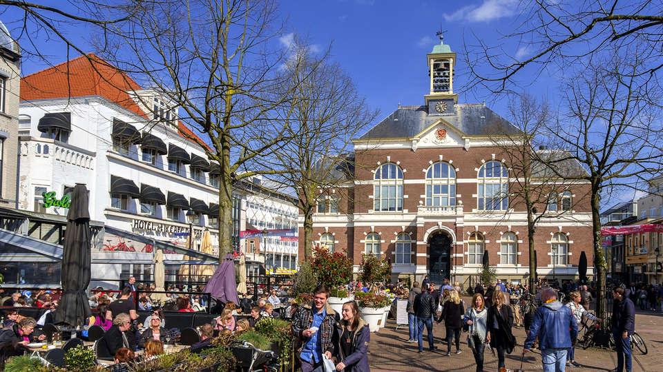 Bastion Hotel Apeldoorn - Het Loo - Edit_Apeldoorn.jpg