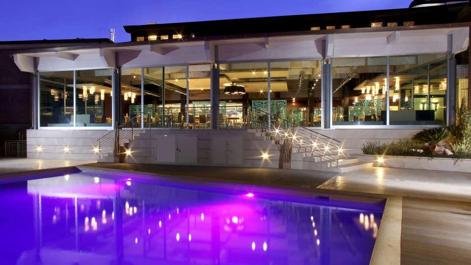 Hotel Villa Mercede - Edit_Front2.jpg