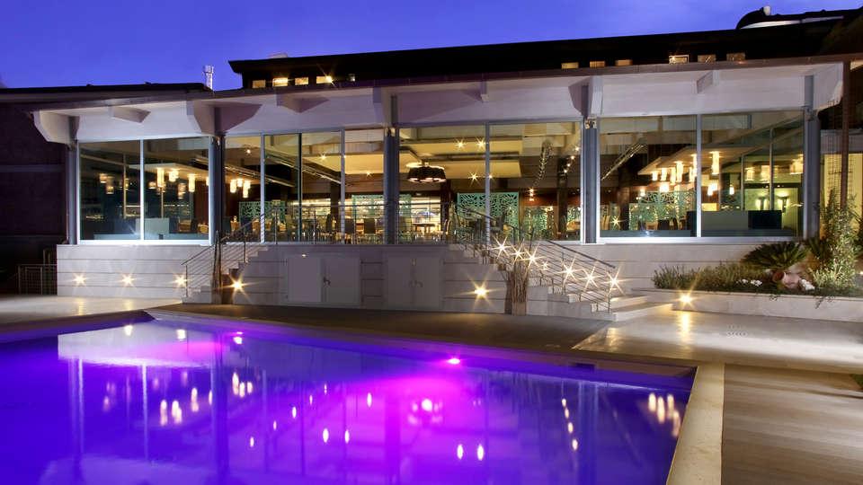 Hotel Villa Mercede - Edit_Front.jpg