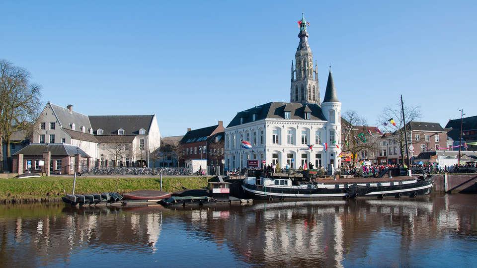 Bastion Hotel Breda - Edit_Breda2.jpg