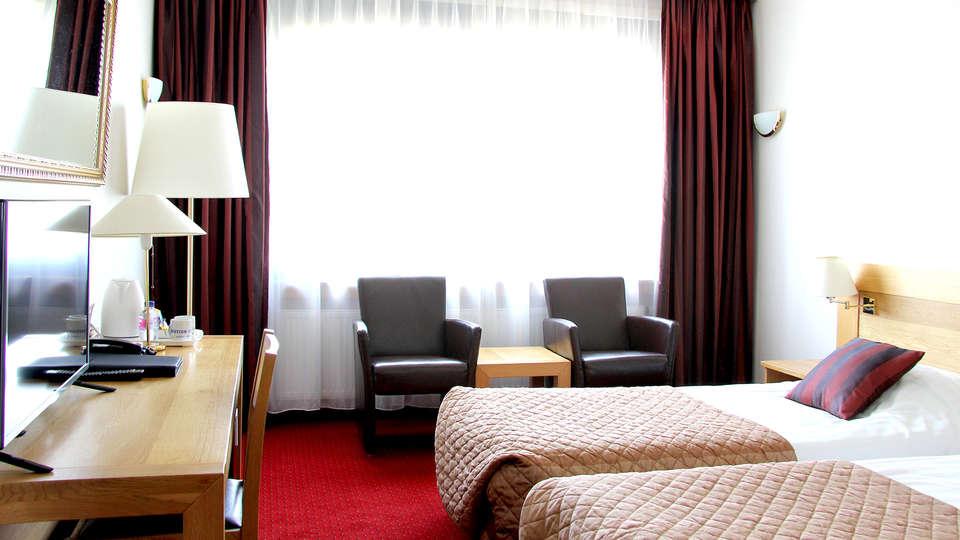Bastion Hotel Breda - Edit_Deluxe.jpg