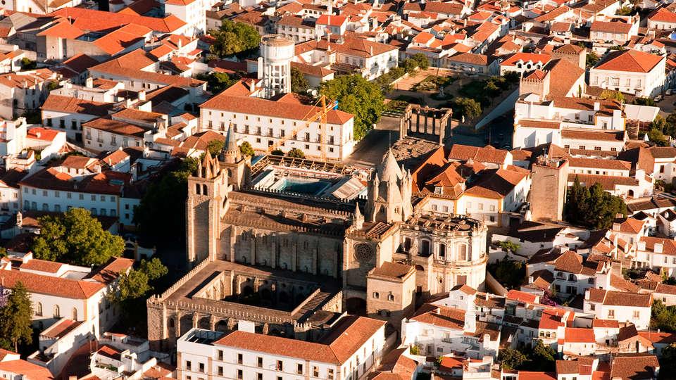 Hotel Convento do Espinheiro - EDIT_destination2.jpg