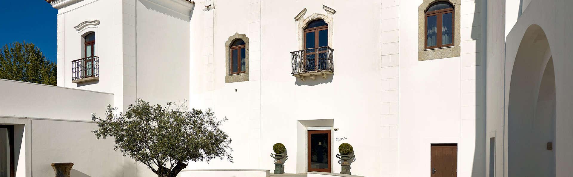 Hotel Convento do Espinheiro - EDIT_front.jpg