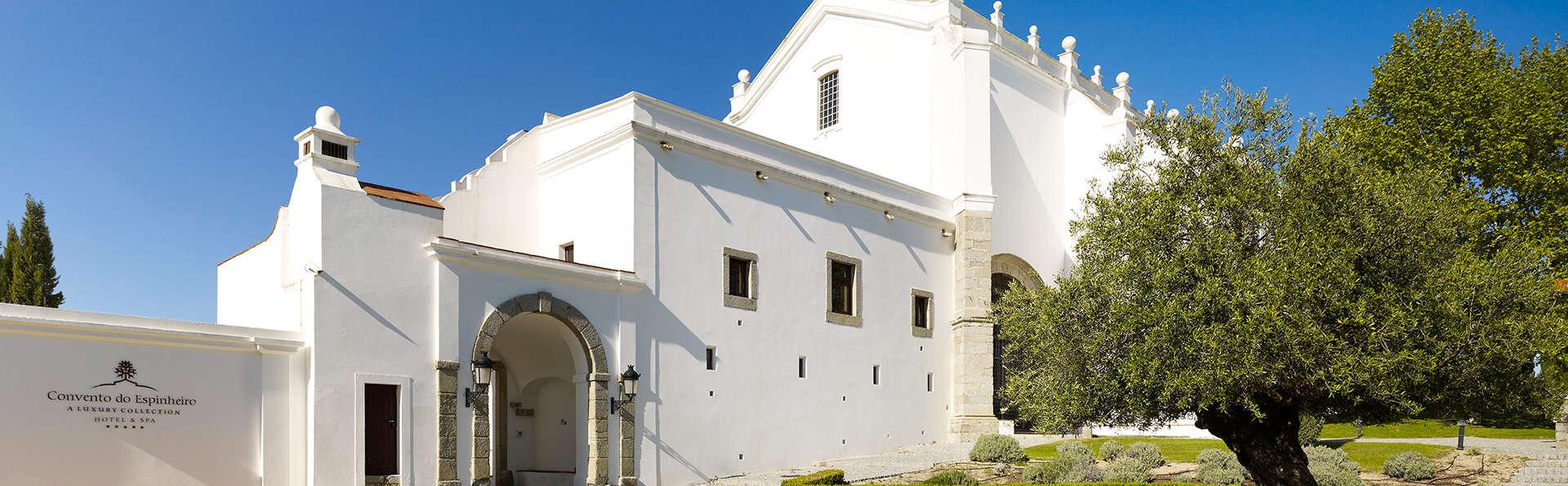 Hotel Convento do Espinheiro - EDIT_front1.jpg